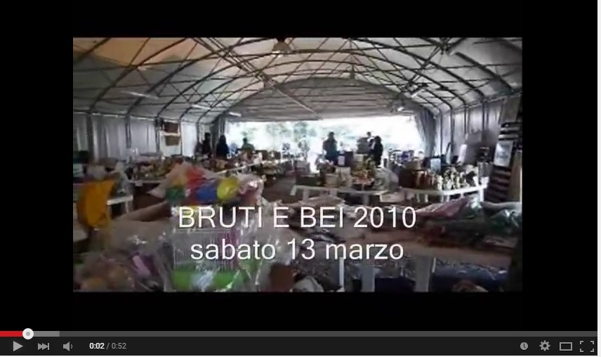brutiebei2010