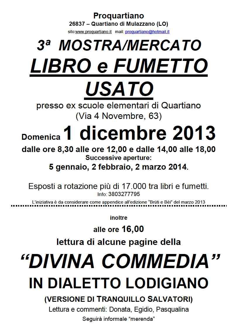 proquartiano_libri_divcomme