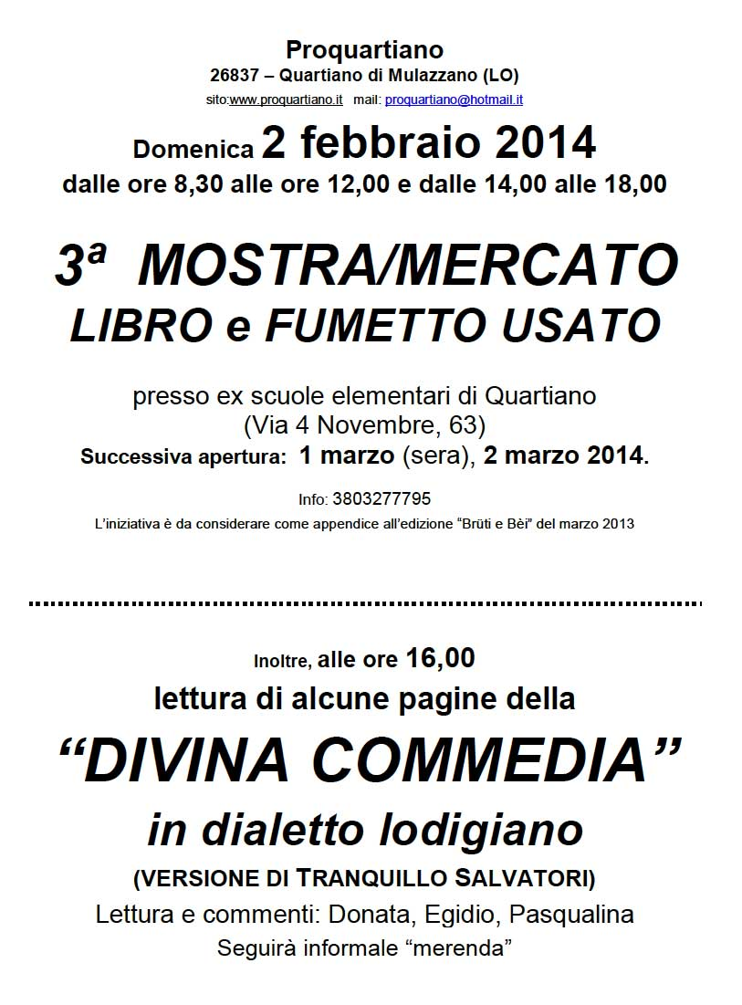 libri_commedia_2feb14