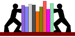 bookends-155762_150