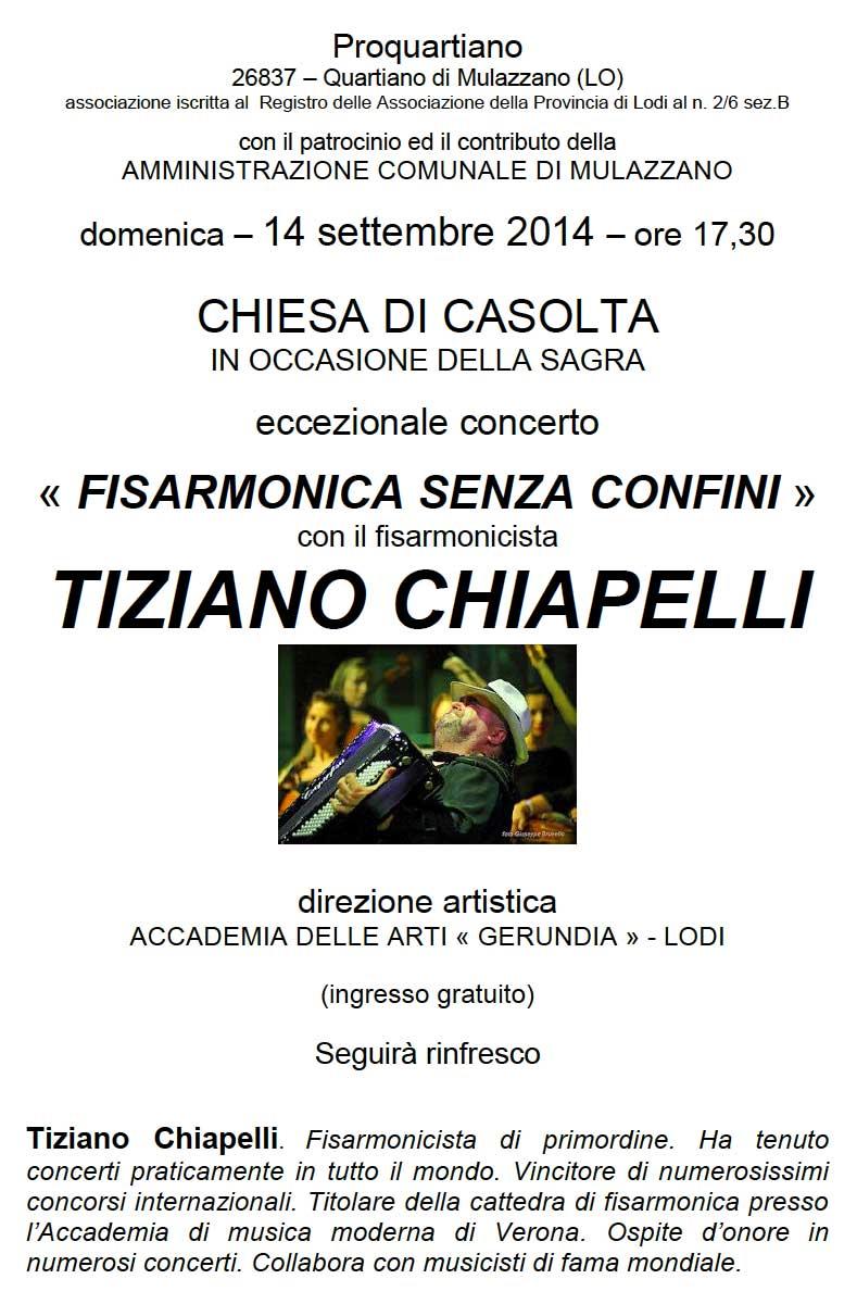casolta_chiapelli