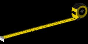 inch-tape-311800_640