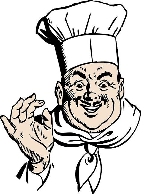 chef-28762_640 copia