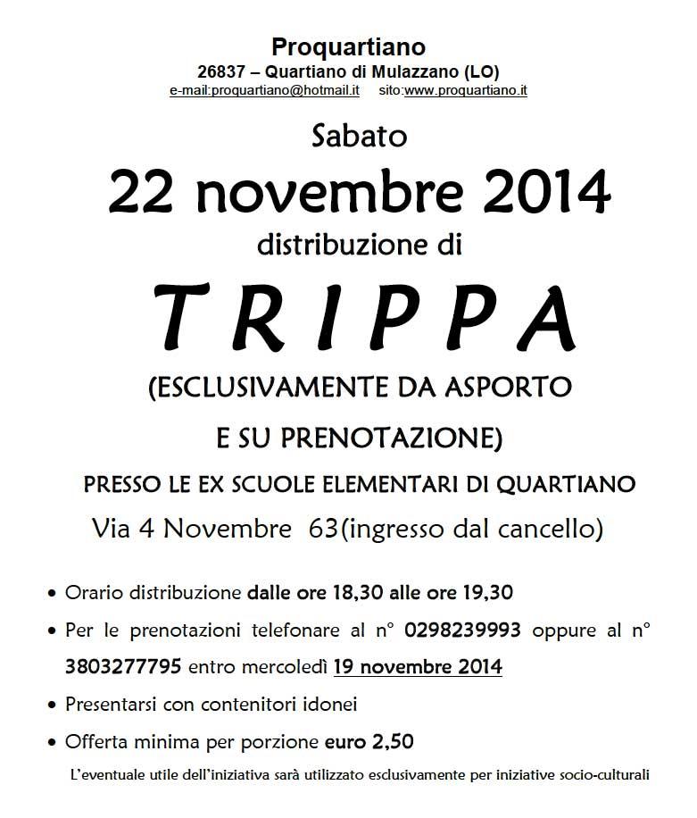 trippa22nov14