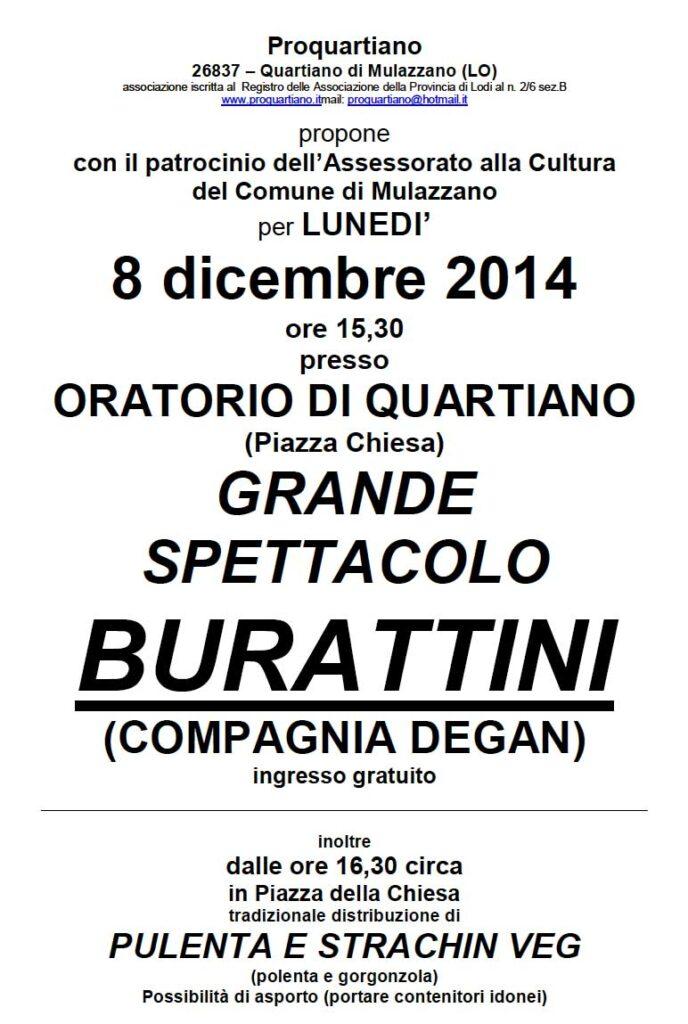 burattini_dic2014