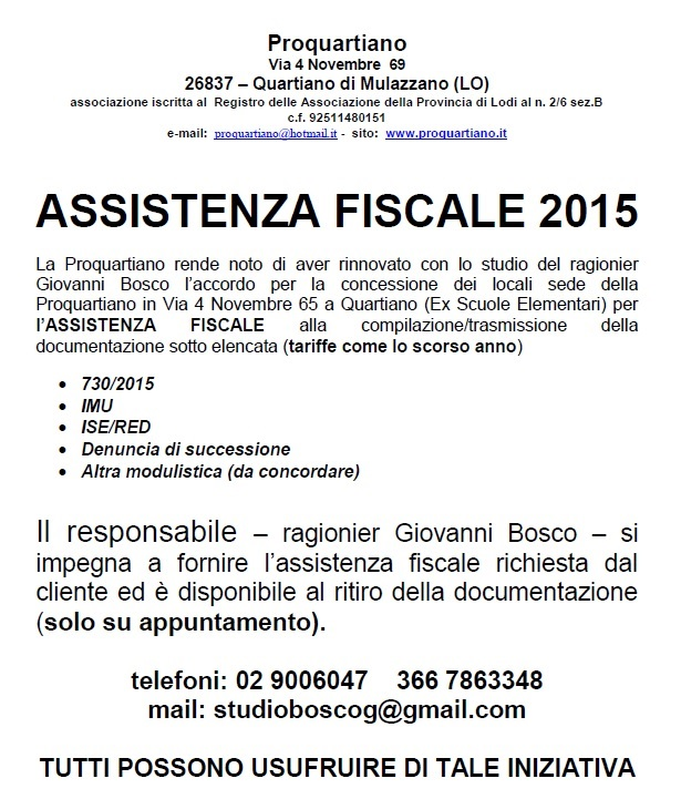 ass_fiscale2015