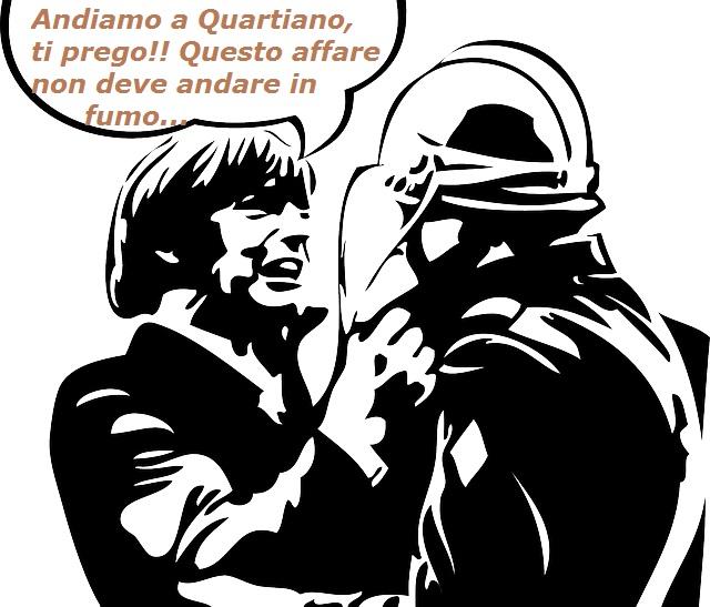fumetti_quartiano2015