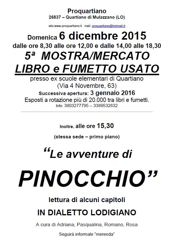bibri_pinocchio_quartiano_dic15