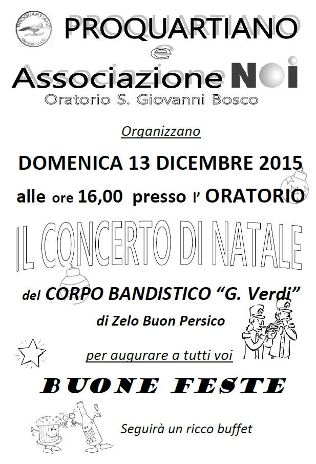 proquartiano_natale2015