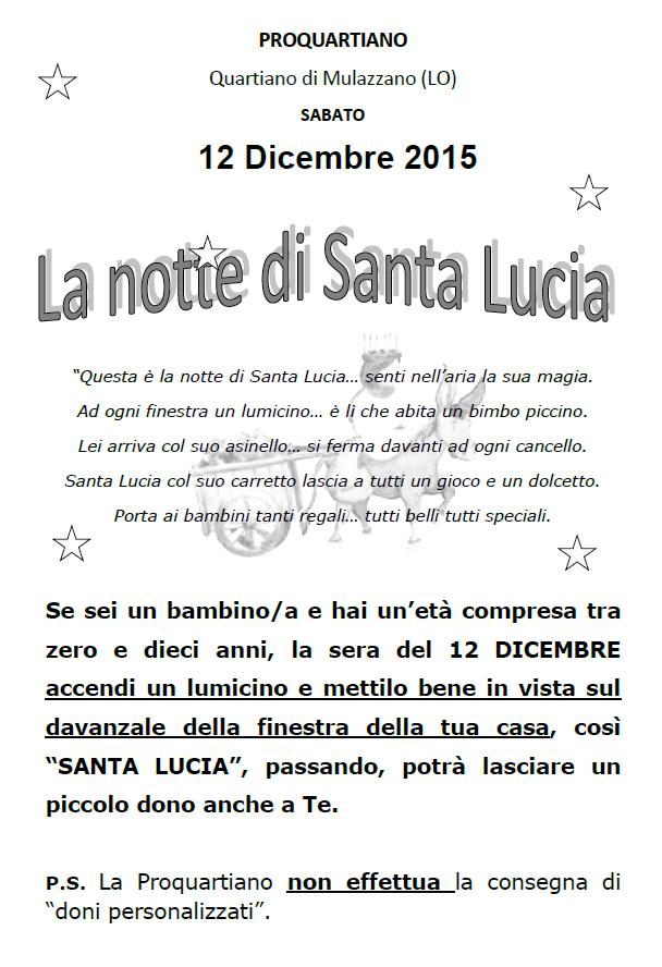 proquartiano_santalucia2015