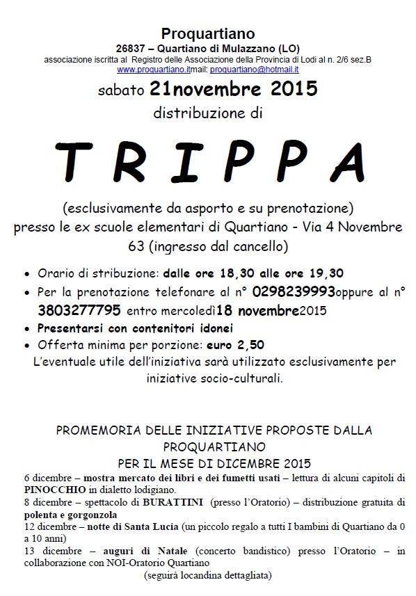 trippa2015