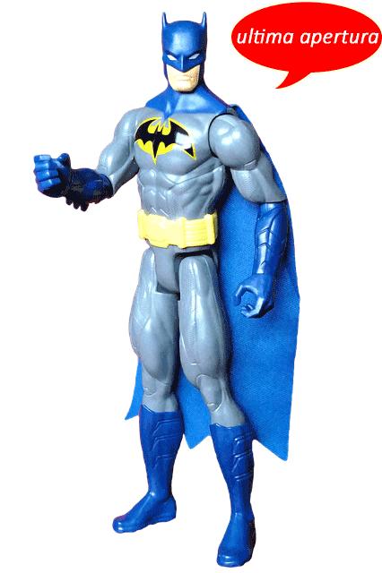 batman_pq