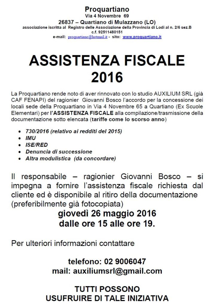 2016_ass_fiscale_730_unico