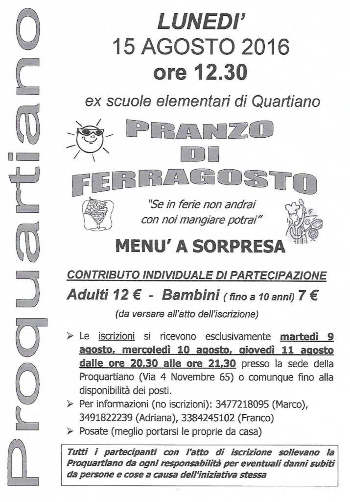 2016_pranzo_ferragosto_proquartiano