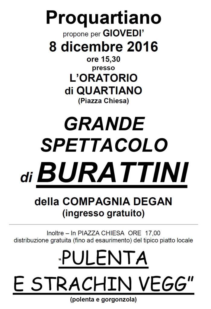 burattini_2016