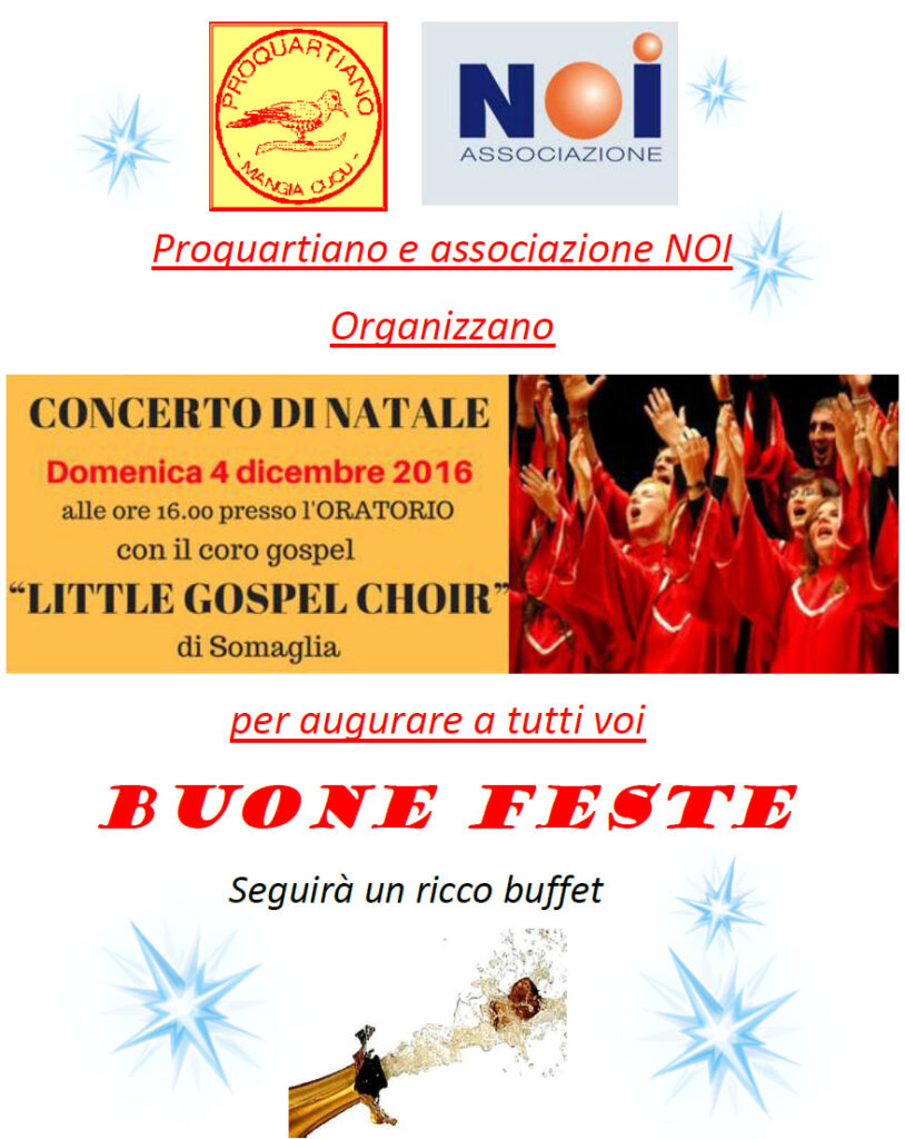 concerto_natale_2016_proquartiano