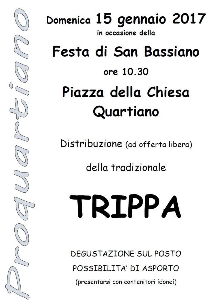 proquartiano_trippa2017