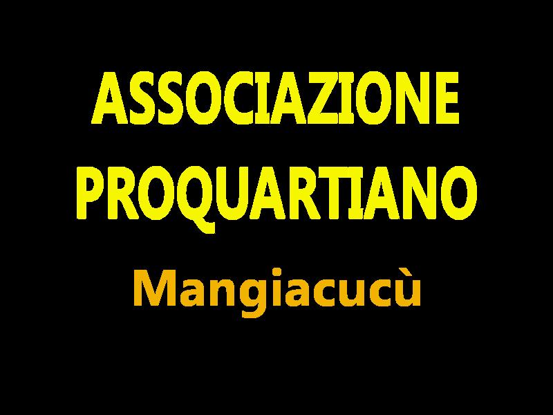 Associazione Proquartiano